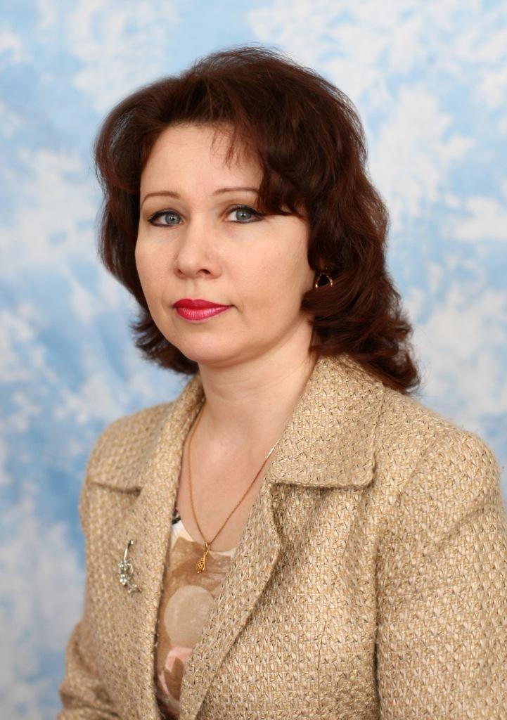 скворцова альбина ивановна судья биография